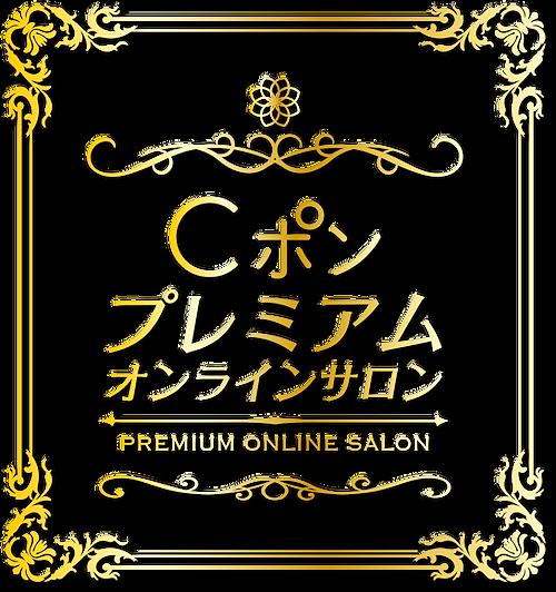logo_001-min.png