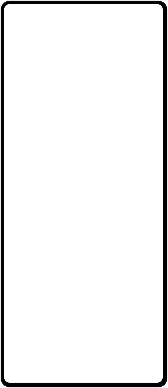 白枠_L.png