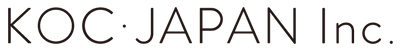 CorpType.png