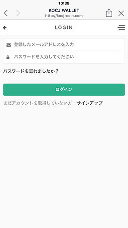 S__3940360.jpg