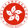 200px-Regional_Emblem_of_Hong_Kong.svg.w