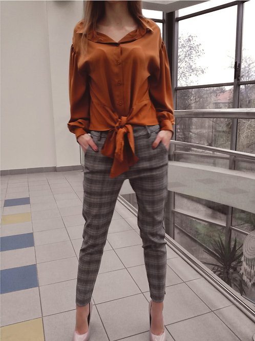 Spodnie Tina