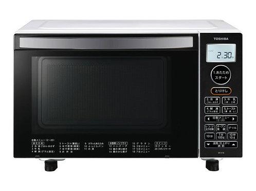 TOSHIBA オーブンレンジ  ER-V18