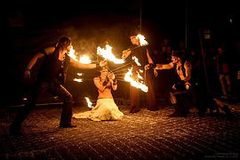 Mystic_Fire_theater.jpg