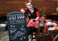 tattoo on wheels.jpg
