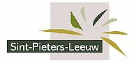 Logo SPL.png