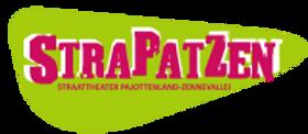 strapatzen_logo.png