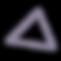individuals_triangles_lightpurple-03.png