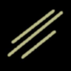 Lines_lightgreen-02.png