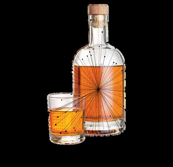 botella-01.png