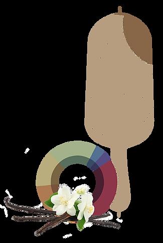 Paleta-Diagrama.png