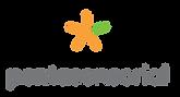 pentasensorial _logo
