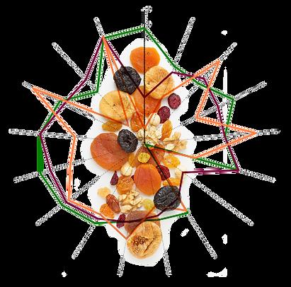 penta_mezcal_Frutas.png