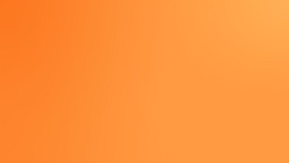 Sensory_management_color.jpg