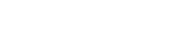 Sensory_management_logo.png