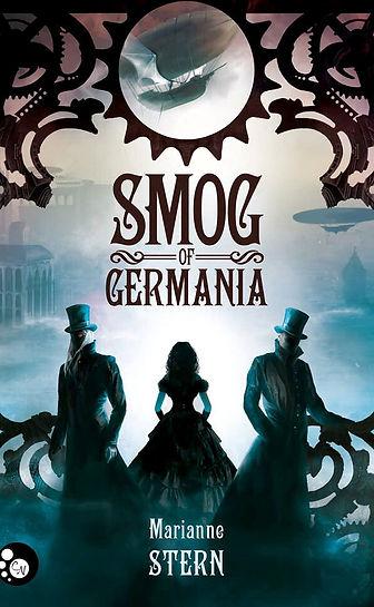 smog of germania.jpg
