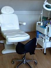 foto behandelstoel.jpg