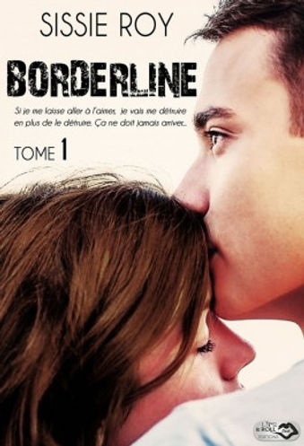 borderline-tome-1-939687-264-432.jpg
