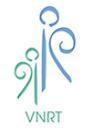 logo vnrt.png