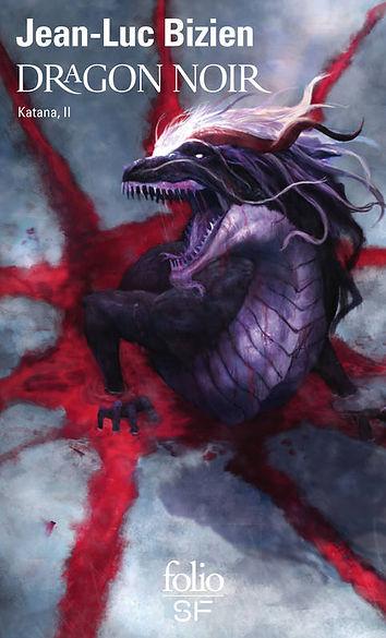 dragon noir.jpg
