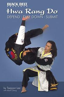 DefendTakedownSubmitBook.jpg