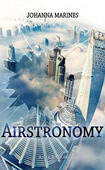 airstronomy.jpg