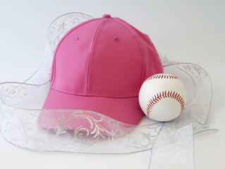 Power of the Pink Day! May 8th at Busch Stadium