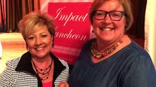2016 Komen Missouri Impact Awards