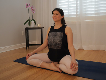 Helpful Tips for the Birthing Mother