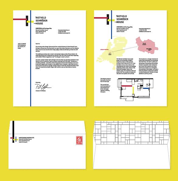 letterhead_info sheet_envelope.png