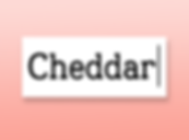 Cheddar Typeface.png