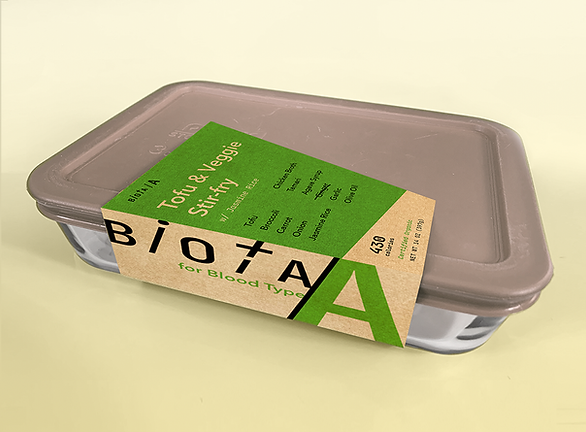 Biota Homepage Animation_f1.png