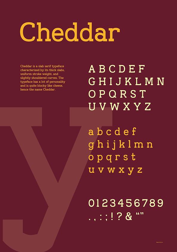 Cheddar Font Broadside_Megan McGuire.png