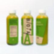 Juice%20bottles%20updated_green_layer%20