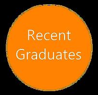 recent graduates.png