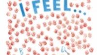 Today I Feel....