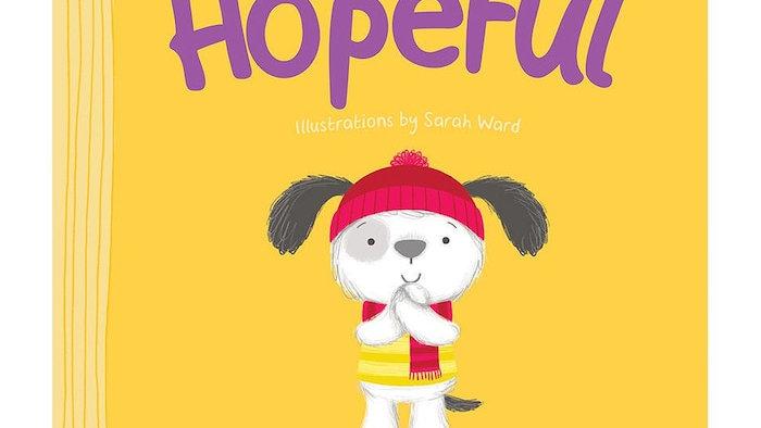 Hopeful - Resilience Series