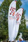 Swiss U16 Cup Ruggell