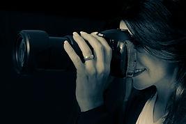 sonia bellini fotografie