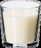 sinnlig-bougie-parfumee-dans-verre-20236