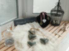 Мадмуазель Клер комната10_edited.jpg