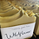 Thumbnail: Wildflower Soap with Goats Milk