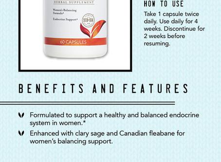 EndoGize for Women