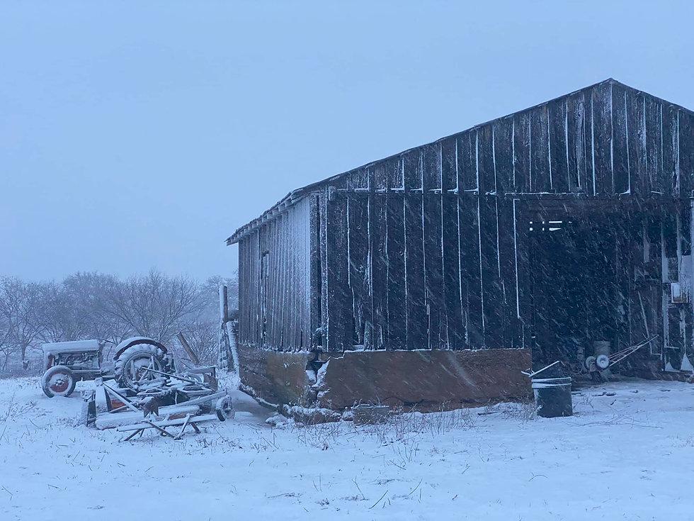 snow barn mason.jpg