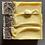 Thumbnail: Lemon Poppyseed