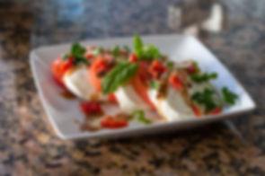 tomato mozz 3.12.20.jpg