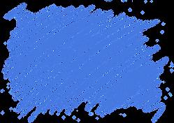 Blue Scibble.png