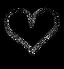 Black Heart.png