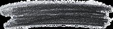pencil-scribble-banner-1.png