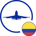 logo IVAO CO.png